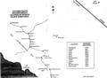 NTSB May 12, 1989 crash figure 1.png