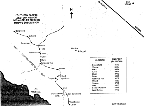 NTSB May 12, 1989 crash figure 1.png