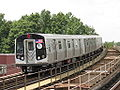 NYC Subway 8524 on the J.jpg