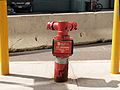 NYC firehose connection 19.jpg