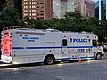 NYPD Mobile Command Center.jpg