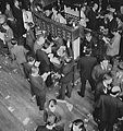 NY stock exchange gsc 5a30622.jpg