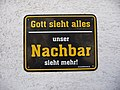 Nachbar in Alsenborn.jpg