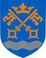 Naestved Kommune coa.PNG