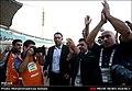 Naft Tehran F.C. vs Esteghlal FC, 11 September 2014 - 31.jpg