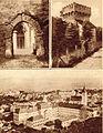 Nagyenyed latkepe 1905 Magyarsag 1929 nov 10.jpg