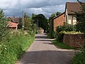Nailsbourne - geograph.org.uk - 1463410.jpg