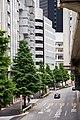 Nakagin Capsule Tower (51474943150).jpg