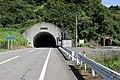 Nakayama tunnel Nagaoka.jpg