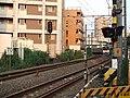 Nambu shimosaku 06z0887sv.jpg
