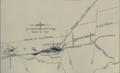 Namtu Bawdin mine map.png