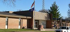 Nance County Courthouse 3.jpg