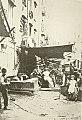 Napoli, Fontana dell'Aquaquilia 2.jpg