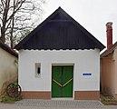 Nappersdorf Kellergasse 1.jpg