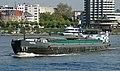 Natal (ship, 1964) 001.JPG
