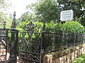 Natchez4Sept2008MyrtleTerraceGate.jpg