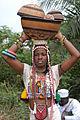 Nathaniel Ajibola Fulani Woman Nigeria.JPG