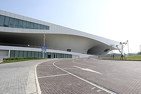 National Kaohsiung Center for the Arts 2018-2.jpg