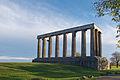 National Monument - Calton Hill - 06.jpg