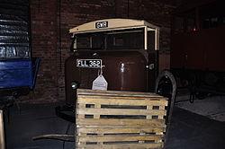National Railway Museum (8705).jpg