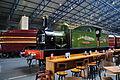 National Railway Museum (9011).jpg