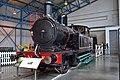 National Railway Museum - I - 15390065461.jpg