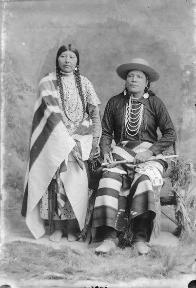 File:Native Americans from Southeastern Idaho - NARA - 519217.tif