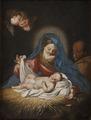 Nativity - Nationalmuseum - 19094.tif