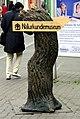 Naturkundemuseum Erfurt Wegweiser Marktstraße.jpg