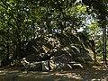 Naturpark Blockheide Gmünd - Schuldstein.jpg