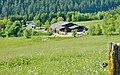 Naturpark Rothaargebirge - panoramio (2).jpg