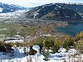 Naturschutzgebiet Zeller See und Oberpinzgauer Salzachtal.JPG