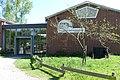 Natuurmuseum Twintighoeven P1480056.jpg