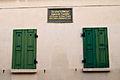 Naumburg altstadt 16.09.2012 17-19-13.jpg