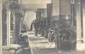 Navalcarnero (1905) Fábrica de harinas La Aurora, nave de molinos.png