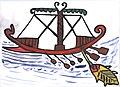 Navire étrusque VIIè siècle av. J.C..jpg