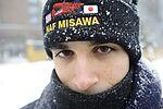 Navy Misawa snow team at 64th annual Sapporo Snow Festival 130207-N-ZI955-107.jpg