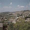 Nazareth Panorama, Bestanddeelnr 255-9267.jpg
