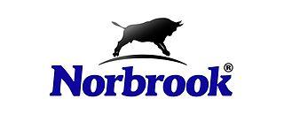 Norbrook Group