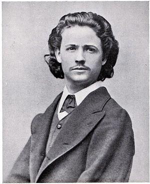 Grigorescu, Nicolae