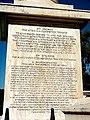 Nea Epidavros2.jpg