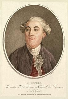 Necker, Jacques, par Boillet, BNF Gallica.jpg