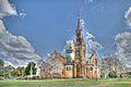 Nederduitse Gereformeerde Mother Church Kroonstad-005.jpg