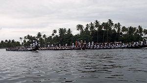 Nehru Trophy Boat Race 11-08-2012 3-20-05 PM.JPG