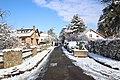 Neige à Saint-Rémy-lès-Chevreuse le 8 février 2018 - 38.jpg