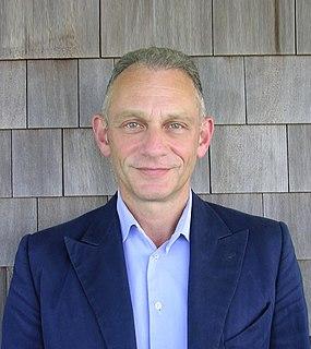 Neil Mendoza, Baron Mendoza British businessman (born 1959)