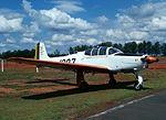 Neiva T-25... Universal (621), Brazil - Air Force AN0962663.jpg
