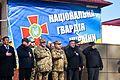Nekrasov 0114 (25776541290).jpg