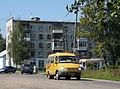 Nelidovo, Tver Oblast, Russia - panoramio (12).jpg