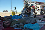 Nellis assesses nuclear accident response 150612-F-AT963-123.jpg